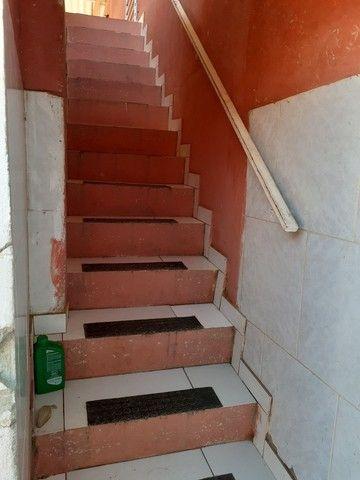 Casa em Grussai  - Foto 3