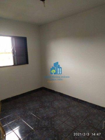 Apartamento com 3 dormitórios, 70 m² - venda por R$ 170.000,00 ou aluguel por R$ 900,00/mê - Foto 10