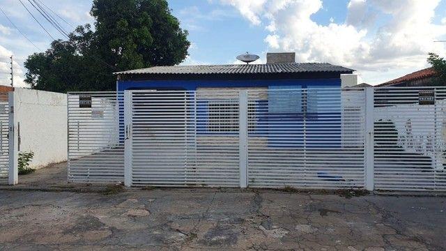 Casa Comercial No Bairro Consil - Foto 2