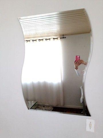 Espelho curvo 90 x 60  - Foto 4