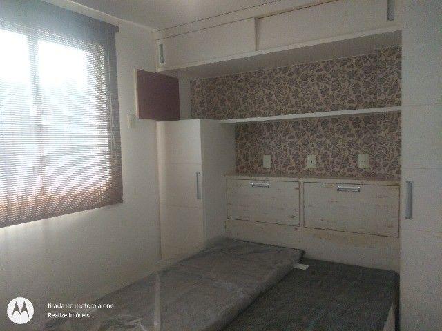 C = Edifício Classic 03 Qts Suíte 02 Vgs Nascente Pelinca Custo Benefício Baixou Preço ! - Foto 15
