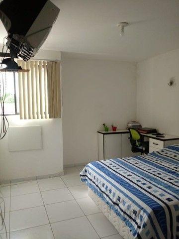 Apartamento nos Bancários, 3 quartos