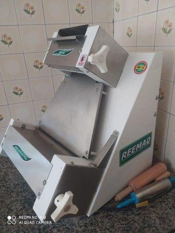 Equipamentos Completo para Pizzaria - Foto 5