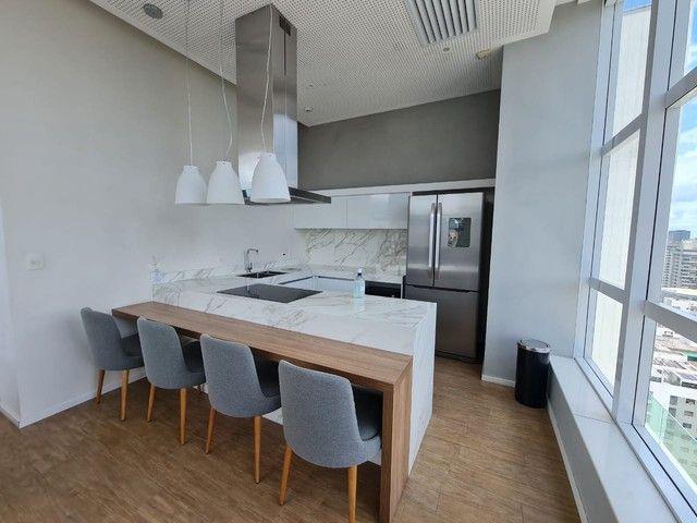 Ed. Manhattan Square Duplex 79m² - Foto 14