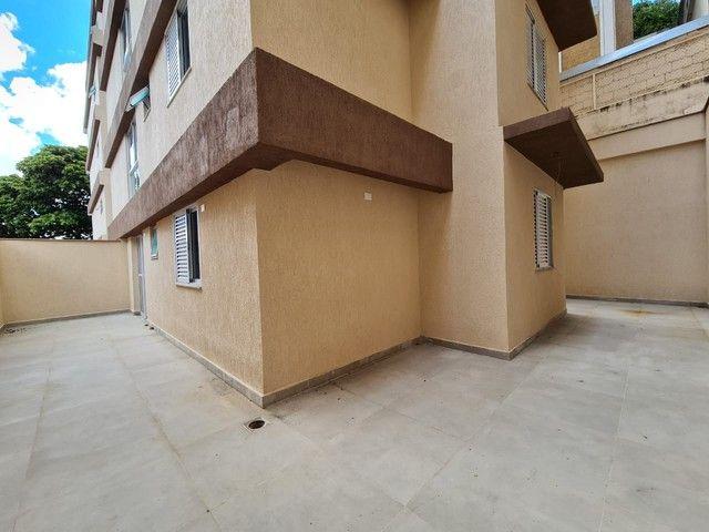 OPORTUNIDADE DE ÁREA PRIVATIVA DE 130 m² no MELHOR PONTO DO SÃO LUCAS - Foto 8