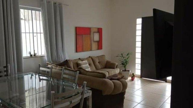 Apartamento para venda possui 167 metros quadrados com 4 quartos - Foto 7