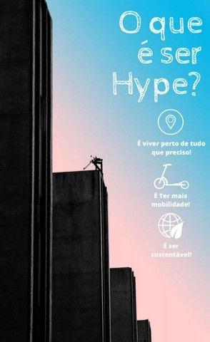Apartamento para venda tem 70 m² com 2 quartos em Caminho das Árvores - Salvador - Foto 17