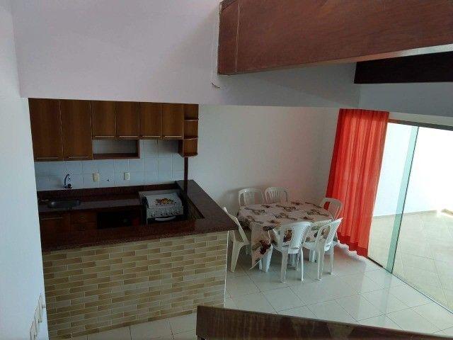 Vendo Cobertura mobiliada com 02 quartos no Búzios Dream - Foto 4