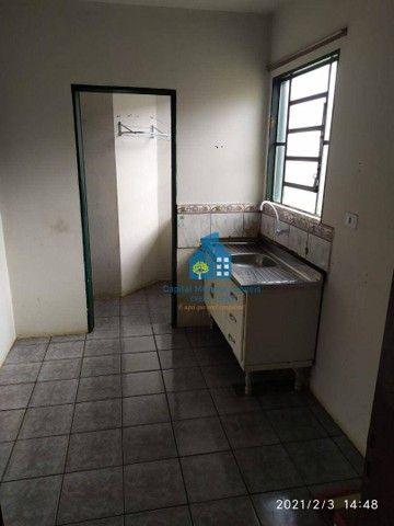 Apartamento com 3 dormitórios, 70 m² - venda por R$ 170.000,00 ou aluguel por R$ 900,00/mê - Foto 4
