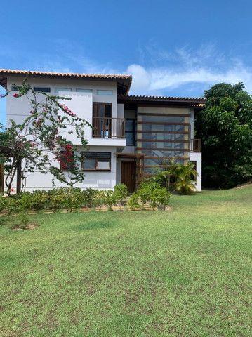 Casa de condomínio 4 Suítes Costa do Sauípe Alto Padrão 1,299.000,00 - Foto 16