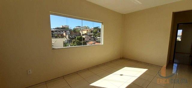 CONSELHEIRO LAFAIETE - Apartamento Padrão - São João - Foto 3