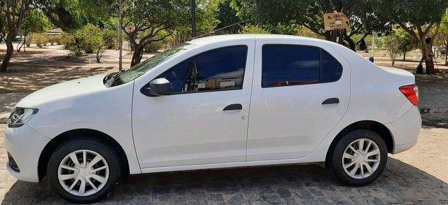 Vendo Renault logan 2019 - Foto 5