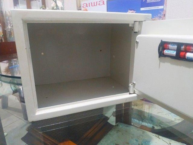 Vendo cofre Digital Safe  - Foto 4