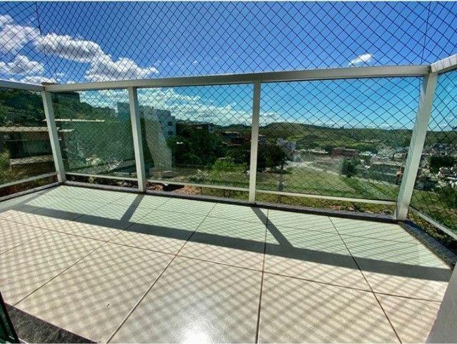 Apartamento Mobiliado Parque Caravelas - Foto 9