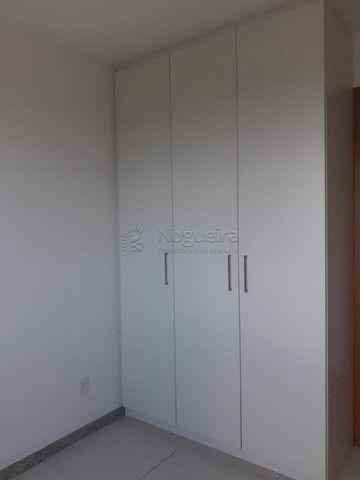 LC- Excelente Apartamento novo em Boa Viagem! com 59,00m² - Foto 12