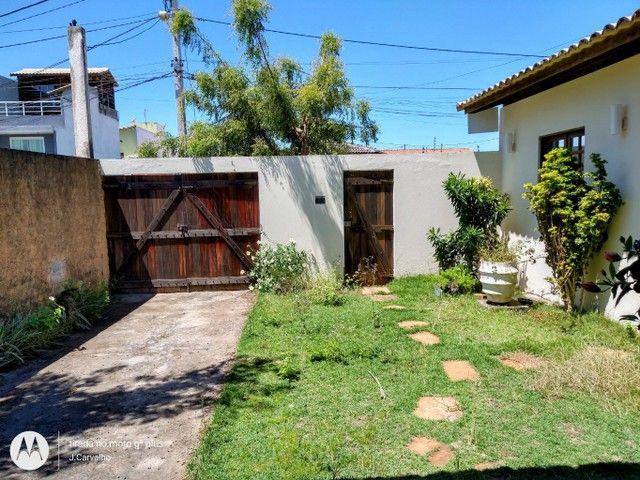 Casa para venda tem 147 metros quadrados com 3 quartos em Arembepe (Abrantes) - Camaçari - - Foto 2