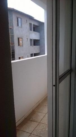 Passo 1 Apartamentos - Bella Cintra Club Residence - Foto 9