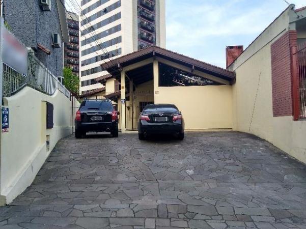 Casa comercial Petrópolis