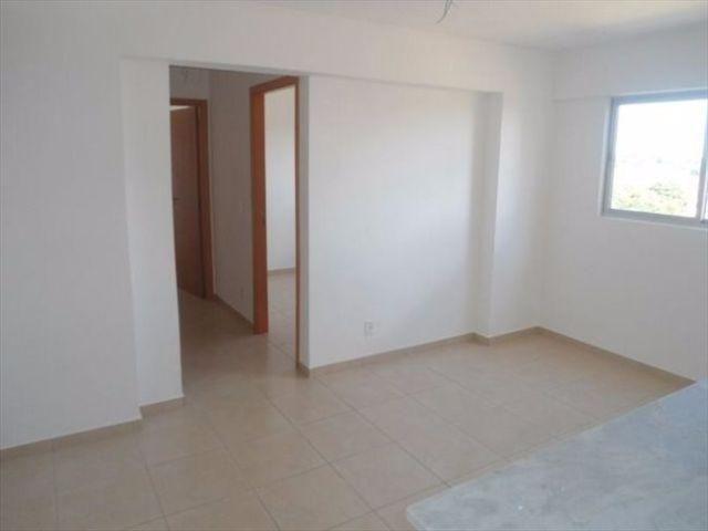 Urgente ? Ágio de apartamento de 02 quartos com suíte no Top Life Taguatinga