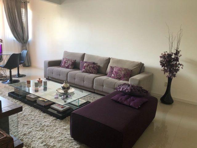 Apartamento Luxuoso 141,45m2 com 3 suítes Papicu - Foto 8