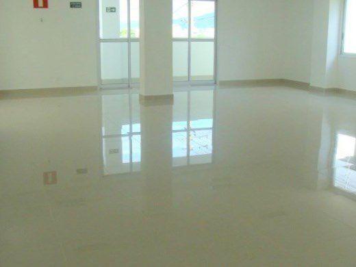 Apartamento 2 quartos no Palmares à venda - cod: 11693