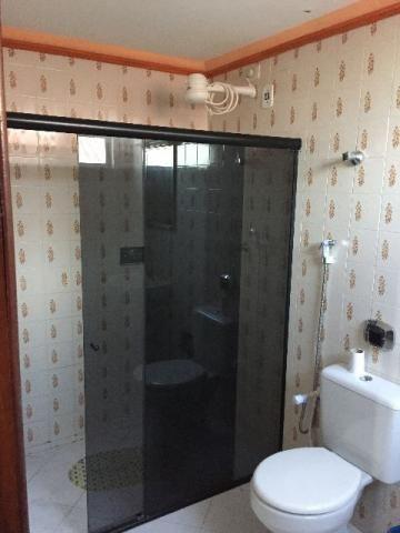 Oportunidade 100 m2 por preço de minha Casa Minha Vida
