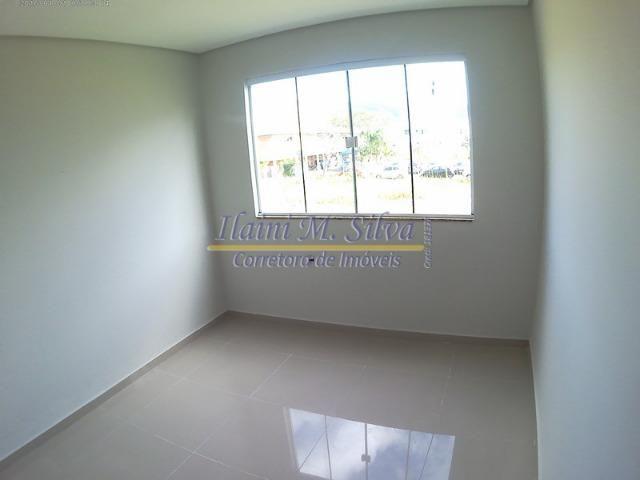 Oportunidade! Sobrado no centro de Camboriú, de 03 dormitórios - Foto 14