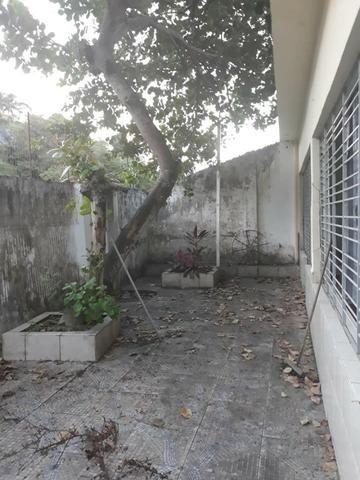 Atenção! Casa Na Laje/ 1 Suíte/ 8 Vagas/ Com Um Terreno 540m²/ Lagoa Encantada - Foto 11