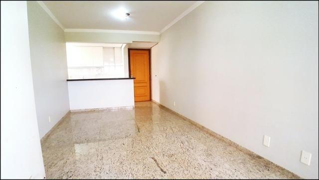 Edifício Capri - Apartamento 2 Quartos, 70 m² na 404 Sul - Foto 7