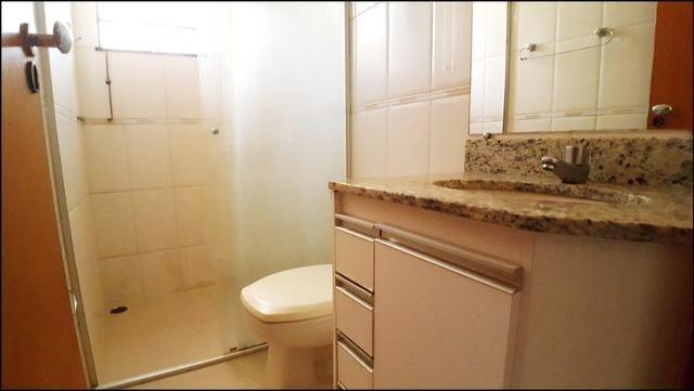 Edifício Capri - Apartamento 2 Quartos, 70 m² na 404 Sul - Foto 17
