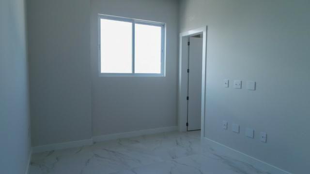 Cobertura Duplex, 5 Suítes, 4 Vagas de Garagem pronta para Morar. Em Itapema /Sc - Foto 8
