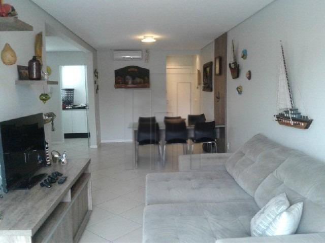 Baixou o preço, pra vender, 93 metros² de área privativa, suite mais dois dormitórios - Foto 3