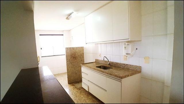 Edifício Capri - Apartamento 2 Quartos, 70 m² na 404 Sul - Foto 6