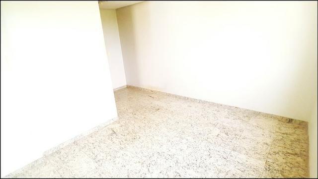 Edifício Capri - Apartamento 2 Quartos, 70 m² na 404 Sul - Foto 4