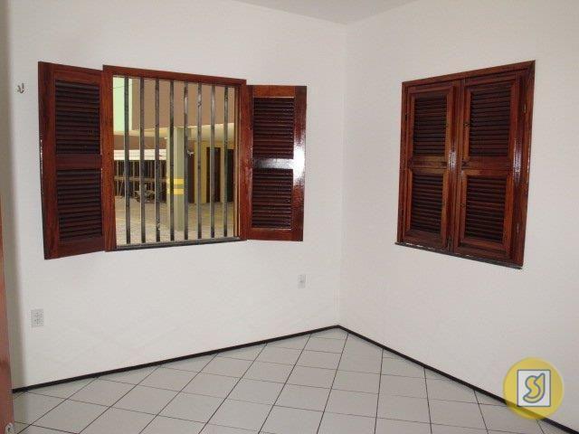Apartamento para alugar com 2 dormitórios em Presidente kennedy, Fortaleza cod:33014 - Foto 9