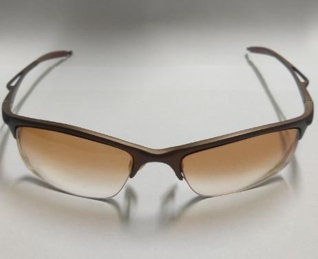 a3a09df83 Armação de óculos Degradê - Outros itens para comércio e escritório ...