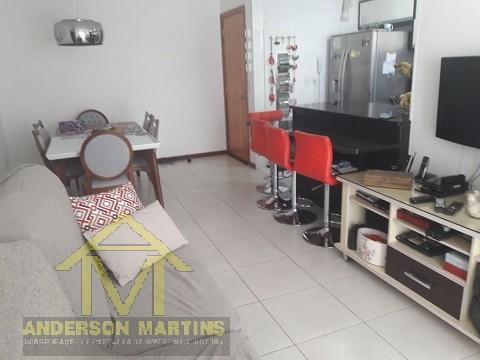Apartamento à venda com 3 dormitórios em Enseada do suá, Vitória cod:7259 - Foto 15