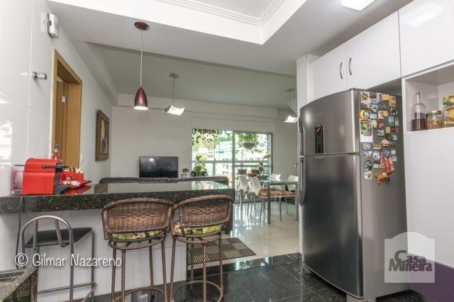 Apartamento à venda com 2 dormitórios em Buritis, Belo horizonte cod:244554 - Foto 11