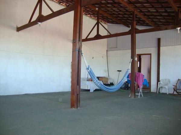 Espaço ideal para se morar!!! - Foto 9