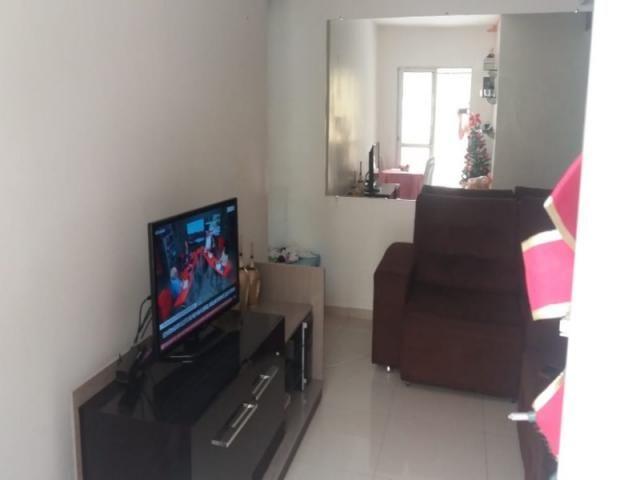 Apartamento à venda com 3 dormitórios cod:AP00312 - Foto 17
