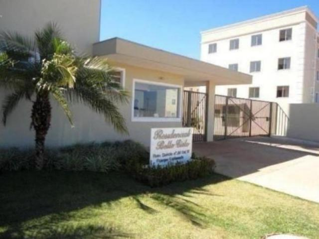 Apartamento à venda com 3 dormitórios cod:AP00312 - Foto 18