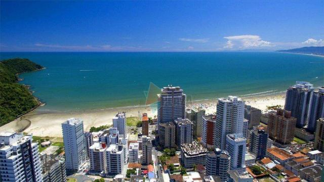 Casa à venda, 55 m² por R$ 210.000,00 - Vila Caiçara - Praia Grande/SP - Foto 16