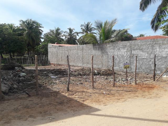 Vendo Terreno Areia Branca/Mosqueiro - Foto 3