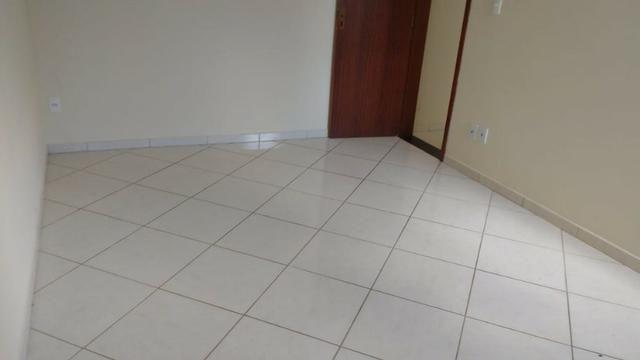 Apartamento em Ipatinga, 84 m²,Sacada , 2 quartos/suíte. Valor 140 mil - Foto 4