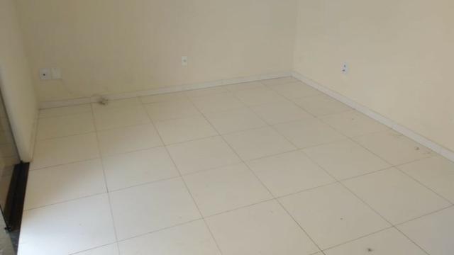 Apartamento em Ipatinga, 84 m²,Sacada , 2 quartos/suíte. Valor 140 mil - Foto 11