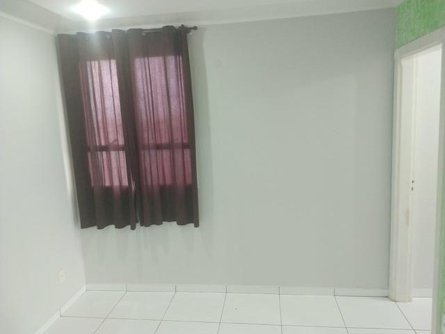 Apartamento Residencial Triunfo 61 m² completo com armários - Foto 17