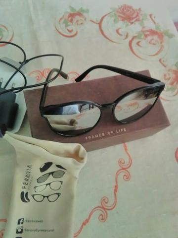 9440bca02 Óculos de Sol Dior - Bijouterias, relógios e acessórios - Trindade ...