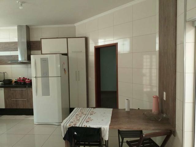 Casa na rua Libaneses Araraquara - Foto 3
