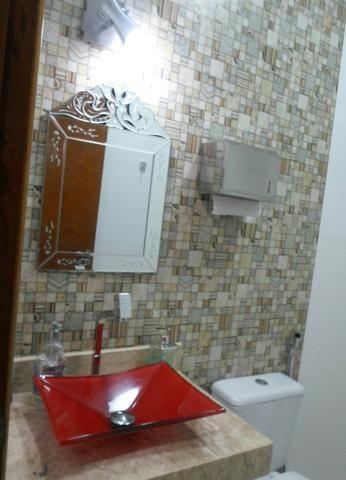 Casa na rua Libaneses Araraquara - Foto 10