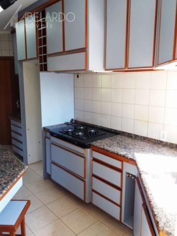 Abelardo imóveis - apartamento no bairro da velha** 03 dormitórios sendo 01 suíte, sala - Foto 7